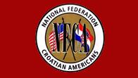 NFCA Sends Letter to Congressman Tom Lantos
