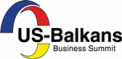 UMD Partners With US-Balkans Business Summit