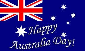 Australia Day Celebrated by the Australian Macedonian Community