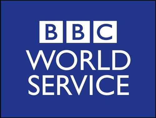Help Save the BBC Macedonian Service