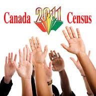 Declare Your Macedonian Heritage in the 2011 Canada Census