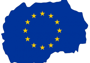 UMD Urges EU Council of Ministers to Open Accession Talks with Macedonia