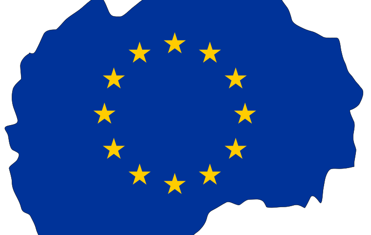 UMD Expresses Disappointment Over European Union Council of Ministers' Conclusion