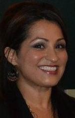 UMD Announces First Chicago Regional Representative