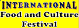 Perth's Macedonian Food Festival Goes International