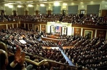 UMD Commends Congressional Macedonia Caucus for NATO Briefing