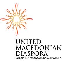 Cyprus EU Presidency Pushes Greek Agenda on Macedonia