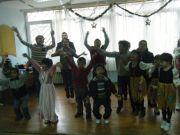 Macedonian Diaspora Helps Orphans During Holiday Season