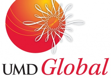 SAVE THE DATE: 4th UMD Global Conference – July 24-August 2, 2013 – Macedonia