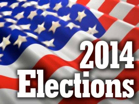 2014 U.S. Midterm Elections With Respect to U.S.-Macedonia Matters