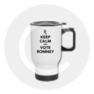 keep-calm-and-vote-romney
