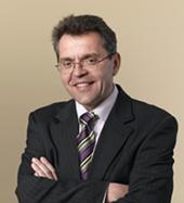 Ordan Andreevski