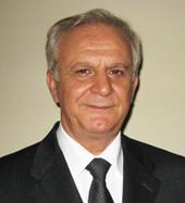 Jim Daikos