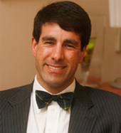 Minister Gligor Tashkovich (ret.)