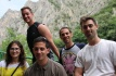 BIRTHRIGHT MACEDONIA NOW ACCEPTING APPLICATIONS FOR 2019